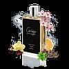 Ciliegio & Passione eau de parfums